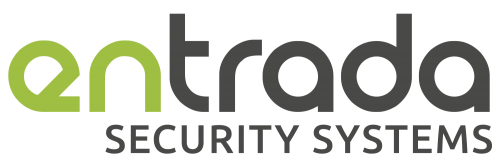 Entrada Security Systems B.V. - Logo